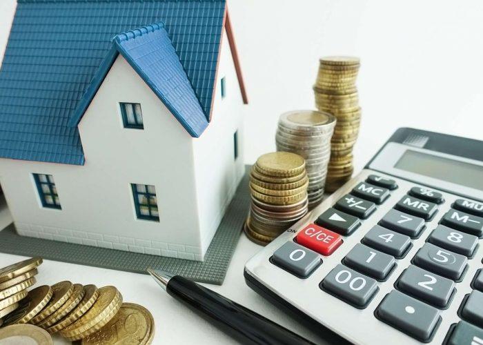 Connaitre les prix des biens immobiliers selon les saisons