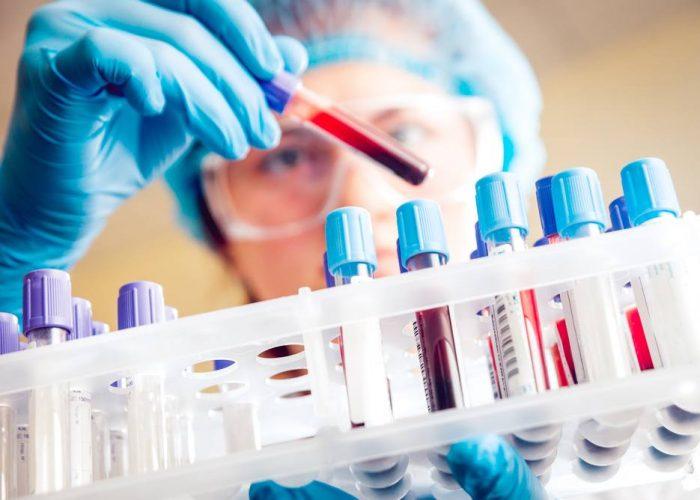 Les analyses ADN sont-elles fiables à 100 % ?