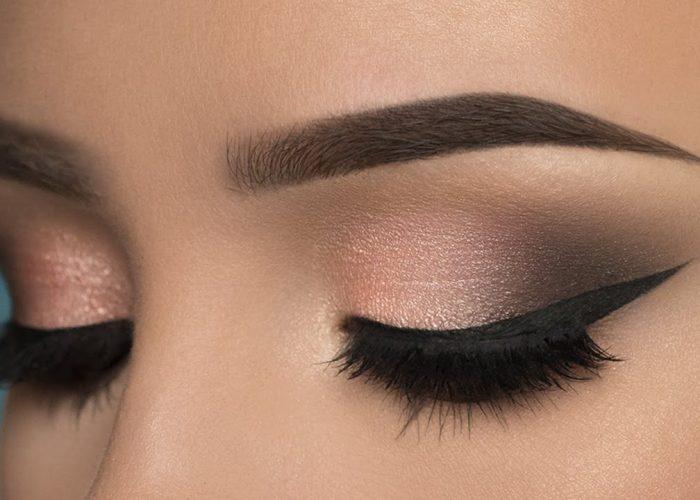Saint-Valentin : conseils pour un maquillage des yeux parfait