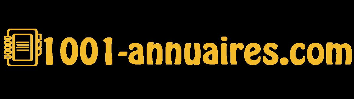 1001-annuaires.com : Blog sur les actualités et les médias